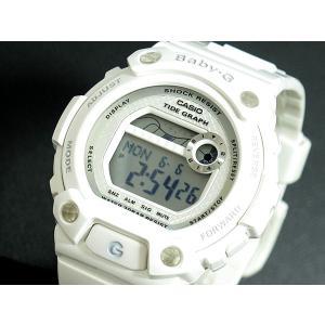 CASIO Baby-G カシオ 腕時計 G-LIDE BLX100-7|recommendo