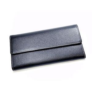 プリマヴェーラ PRIMAVERA 長財布 WS401BBK ブラック|recommendo