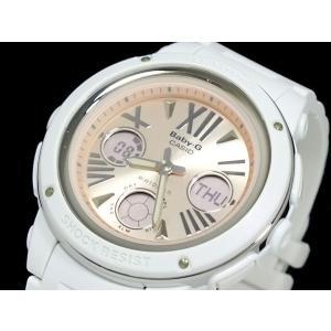 カシオ CASIO ベイビーG BABY-G 腕時計 BGA152-7B2|recommendo
