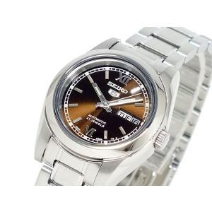 セイコー SEIKO セイコーファイブ SEIKO 5 腕時計 SYMK25K1|recommendo