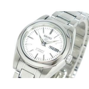 セイコー SEIKO セイコーファイブ SEIKO 5 腕時計 SYMK13K1|recommendo