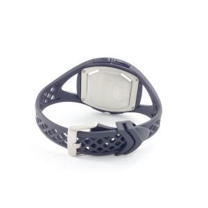 ニューバランス 心拍計測センサー搭載モデル 腕時計 ex2-901-001|recommendo|03