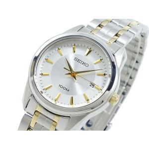セイコー SEIKO 海外モデル 腕時計 SXDE67P1|recommendo