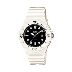 カシオ CASIO ダイバールック レディース 腕時計 LRW200H-1E|recommendo
