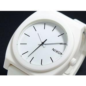 ニクソン NIXON タイムテラーP TIME TELLER P 腕時計 A119-1030|recommendo