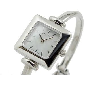 グッチ gucci 腕時計 レディース ya019518|recommendo