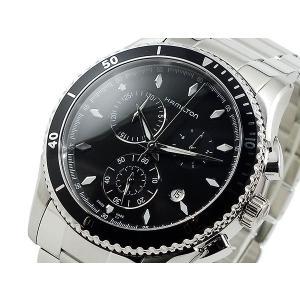 ハミルトン HAMILTON ジャズマスター JAZZMASTER 腕時計 H37512131|recommendo