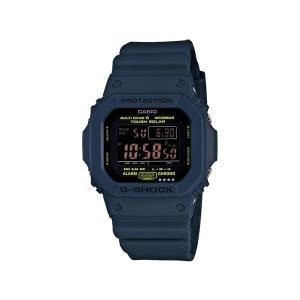 カシオ CASIO Gショック 電波タフソーラー デジタル 腕時計 GW-M5610NV-2JF