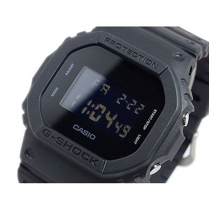 カシオ Gショック CASIO G-SHOCK Solid Colors 国内正規品 メンズ 時計 ...