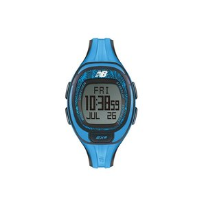 ニューバランス NEW BALANCE 腕時計 時計 EX2-905-004|recommendo