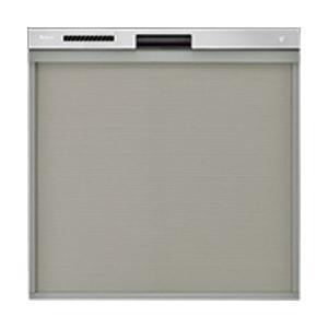 リンナイ 食器洗い乾燥機 RSW-404LP 食器乾燥機 食洗機 代引不可|recommendo