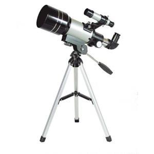 【MIZAR-TEC】ミザールテック 天体望遠鏡卓上型TS-70 屈折式 口径70mm 焦点距離300m /10点入り(代引き不可)|recommendo
