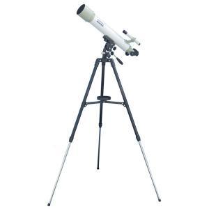 【MIZAR-TEC】ミザールテック 天体望遠鏡 屈折式 口径80mm 焦点距離800mm 日本製 TL-880 /1点入り(代引き不可)|recommendo