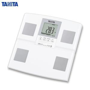 TANITA タニタ 体組成計 乗るピタ機能 BC-756-...