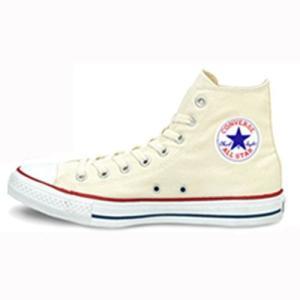 コンバース converse canvas all star...