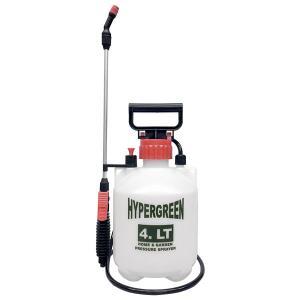 マルハチ産業 蓄圧式噴霧器 ハイパー 4L 代引不可|recommendo