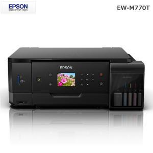 エプソン EPSON エコタンク搭載モデル E...の関連商品1