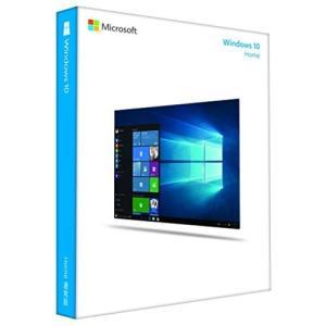 マイクロソフト ソフトウェア Microsof...の関連商品6