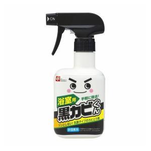 レック 激落ちくん 黒カビくん乳酸カビとりスプレー C00077 お掃除スプレー|recommendo