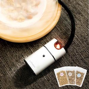 スモークインフューザー 燻製器 チップ付 KDZ-002V スモークチップ おつまみ アウトドア キャンプ くんせい 調理家電|リコメン堂