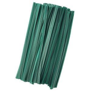 アークランドサカモト G ビニタイ 緑 12c...の関連商品4