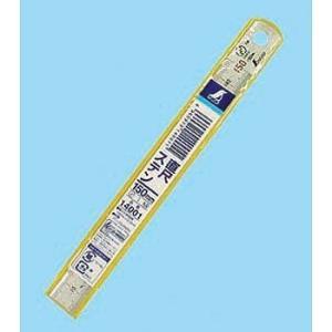 【商品詳細】  スタンダードな直尺です。 長さの測定に使用する直尺 スタンダードな直尺です。  目盛...