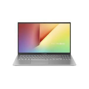 製品シリーズ:VivoBook CPU:インテル Core i3-8145U プロセッサー、動作周波...