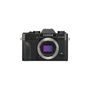 小型軽量ボディ。ブラック。 商品説明小型軽量ボディ。最新のイメージセンサー・画像処理エンジンを搭載。...