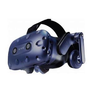製品タイプ:ヘッドマウントディスプレイ 製品シリーズ:VIVE PRO 仕様: ■人間工学:レンズ距...