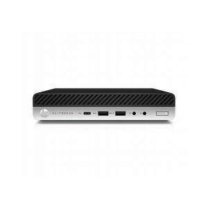高いセキュリティと管理性を実現した超小型PCハイエンドモデル 商品仕様製品タイプ:デスクトップ・タワ...