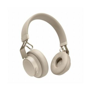 JABRA Jabra Move Style Edition APAC pack Gold Beig...