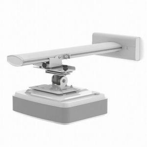 オプトマ 超短焦点プロジェクター用壁取付けハンガー OWM2000 代引不可
