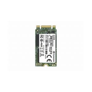トランセンドジャパン 512GB M.2 2242 SSD SATA3 MLC TS512GMTS400S 代引不可|recommendo