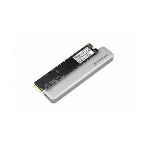 商品仕様製品タイプ:内蔵SSD(Solid State Drive) 標準記憶容量:960GB 仕様...