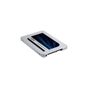 "crucial Crucial MX500 1TB 2.5"" SSD CT1000MX500SSD1..."