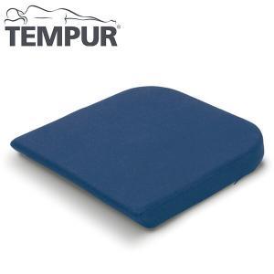 TEMPUR テンピュール クッション ドーナツクッション 低反発