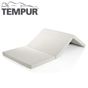 テンピュール マットレス ふとんシンプル Futon Simple tempur レビューでおまけ付き|recommendo
