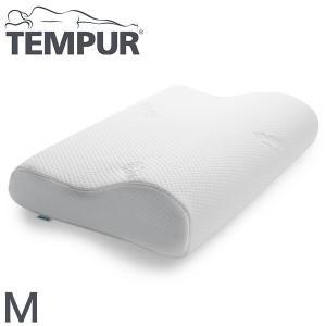 テンピュール 枕 オリジナルネックピロー Mサイ...の商品画像