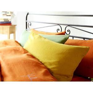 大人気シリーズシビラの寝具カバーが勢ぞろい!寝室の空間を華やかに演出します!  ■サイズ M90:4...