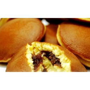 ■名 称:和生菓子 ■原材料名:つぶあん、小麦粉、鶏卵、砂糖、果糖ぶどう糖液糖、植物油脂、全粉乳、は...