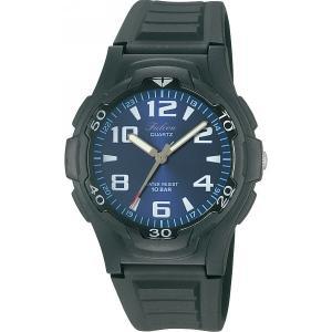 FALCON ファルコン メンズ腕時計 ブルー ...の商品画像