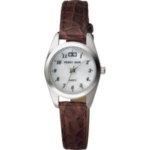 パーキージーン パーキージーン レディース腕時計 装身具 紳士装身品 紳士腕時計 PW002-006