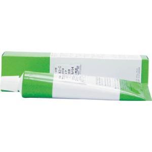 モメンティブ 万能シーリング材100gクリアー TSE382-100C 接着剤・補修剤・工業用シーリ...
