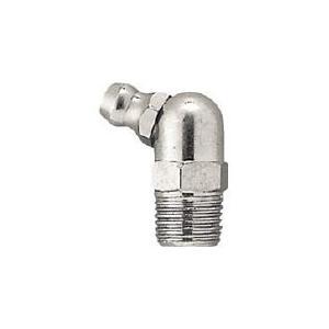 エーゼット グリースニップル真鍮67−1/8PTJIS 3個入 GB701 車輌整備用品・グリスガン・グリスガン|recommendo