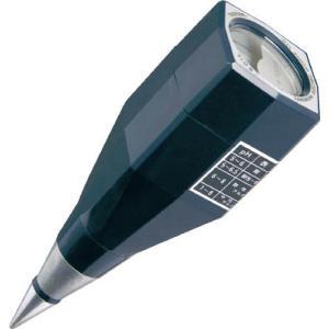 土壌酸度PH計A 72724 計測機器・水質・水分測定器|recommendo