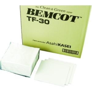 ベンコット TF-30 1000枚入 TF30B recommendo