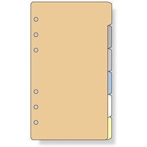 【商品詳細】 入数:6枚入 材質:紙製 聖書サイズ サイズ:縦=170mm横=100mm。商品色傾向...
