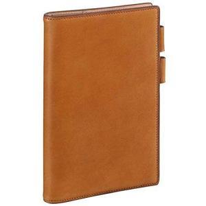 レイメイ システム手帳 聖書 ブラウン JDB113C