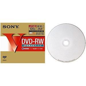 SONY DVD-RW DMW12HP