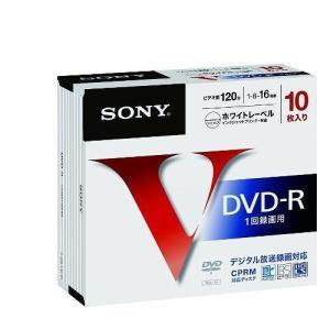 DVD-R ホワイト10枚 10DMR12MLPS  10枚  DVD-R ホワイト10枚 10DMR12MLPS
